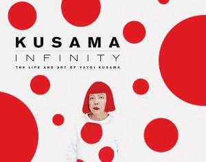 kusama-infinity-film-poster
