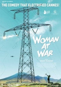 l_woman-at-war-affiche-70x100-new