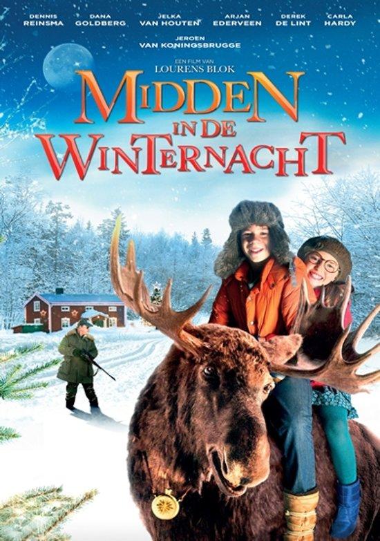 midden_in_de_winternacht