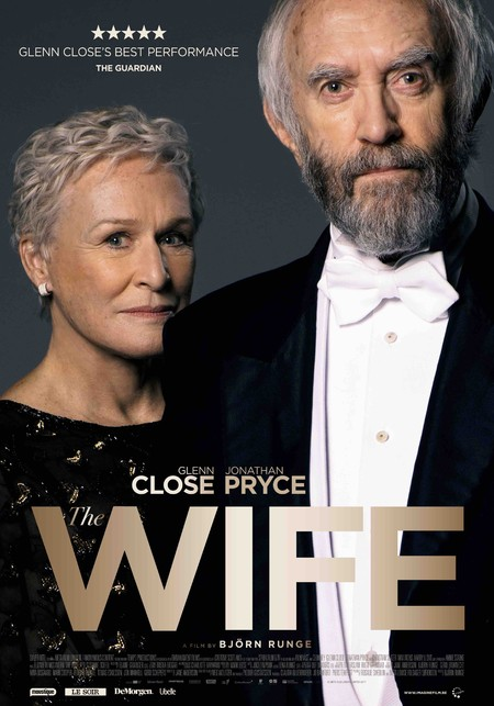 thewife-affiche-70x100-2