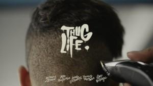 thug_life_rooze