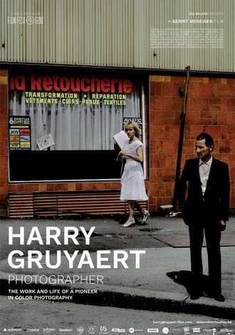harry_gruyaert-photographer.0