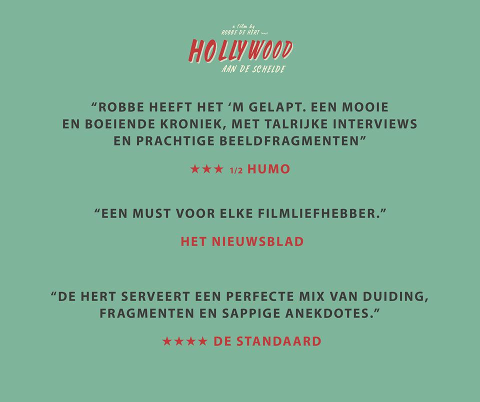 hollyw_schelde