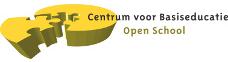 CBE_OpenSchool