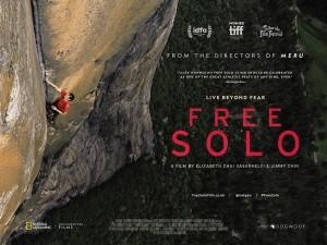 FREE_SOL0zEV