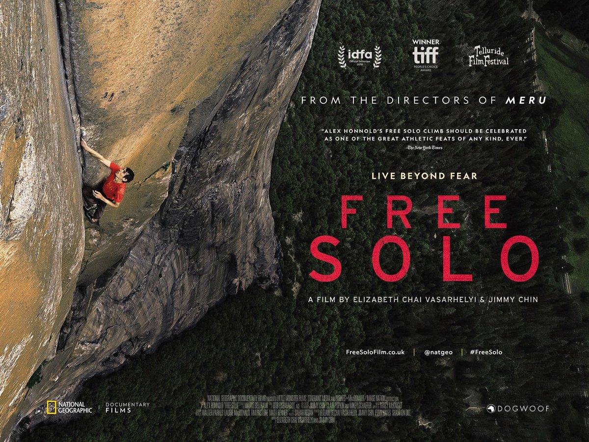 http://www.filmhuismechelen.be/wp-content/uploads/2019/01/FREE_SOL0zEV.jpg