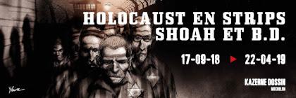 holocaust-strips