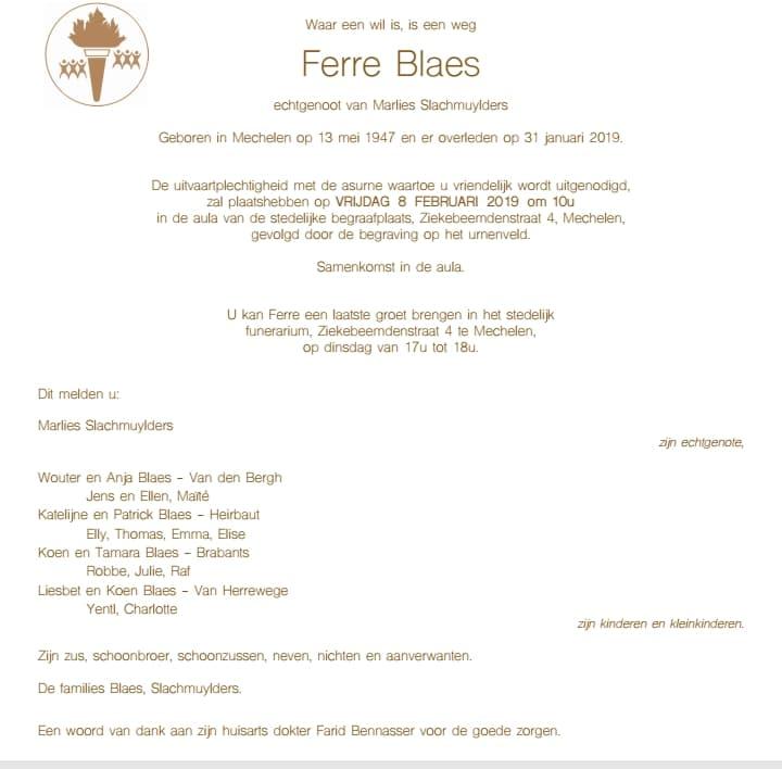 Ferre_Blaes