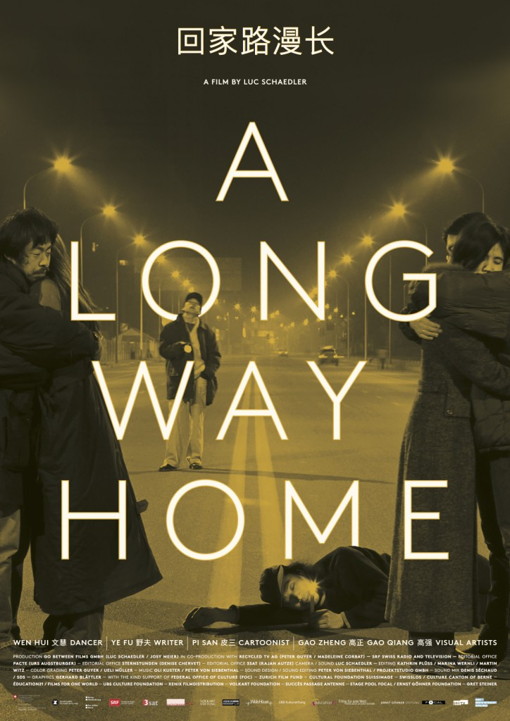 LONG_WAY_HOMEhZT1_