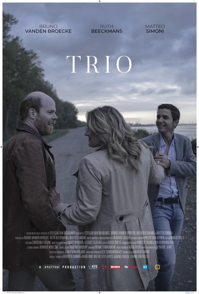 TRIO_I_O