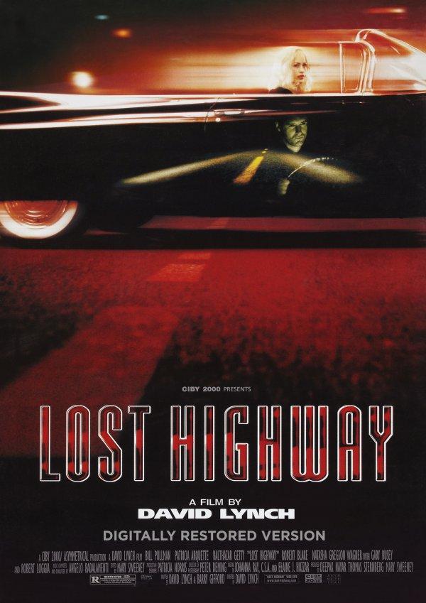 lost-highway0