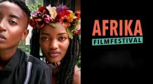 AFF_2019_afrikafilmfestival 2