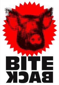 BiteBack