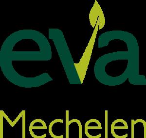EVA-Mechelen-aangepast-logo
