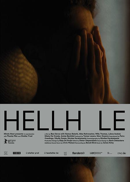 Hellhole-WEB