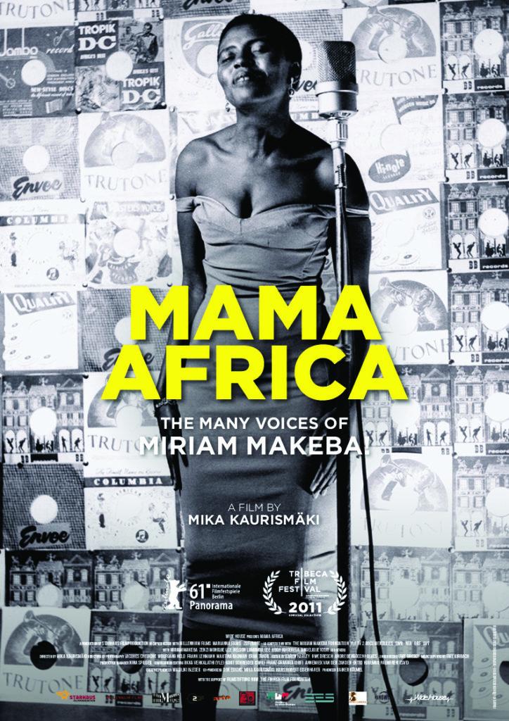 MamaAfrica-724x1024