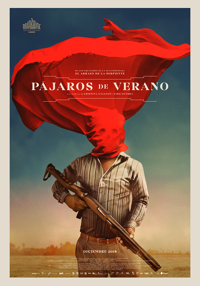 PAJAROS-DE-VERANO