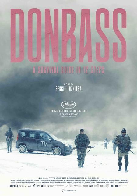 donbass-affiche-70x100-1