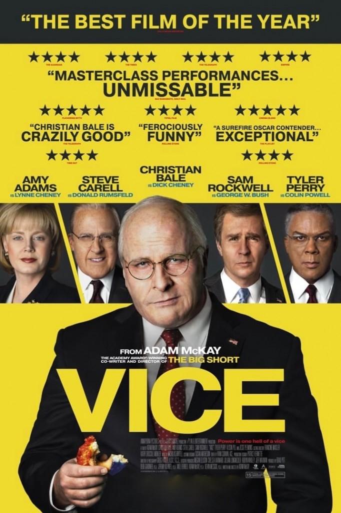 vice3