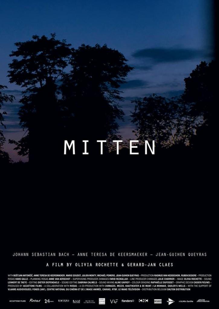 Poster_Mitten