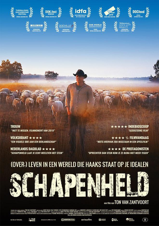 schapenheld.20190228024725