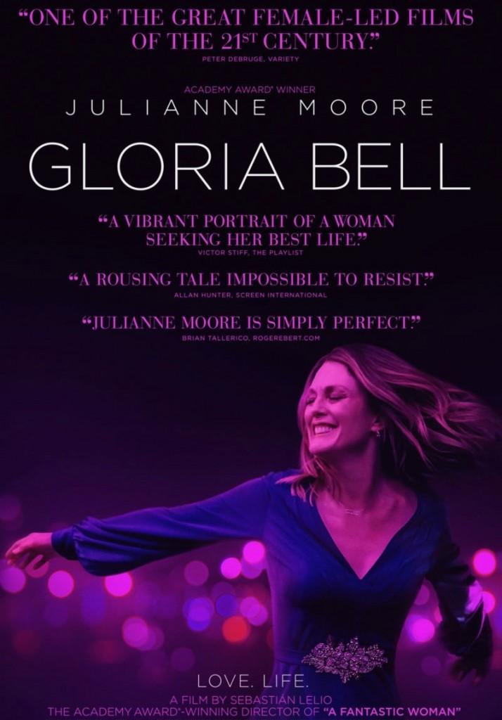 Gloria_Bell