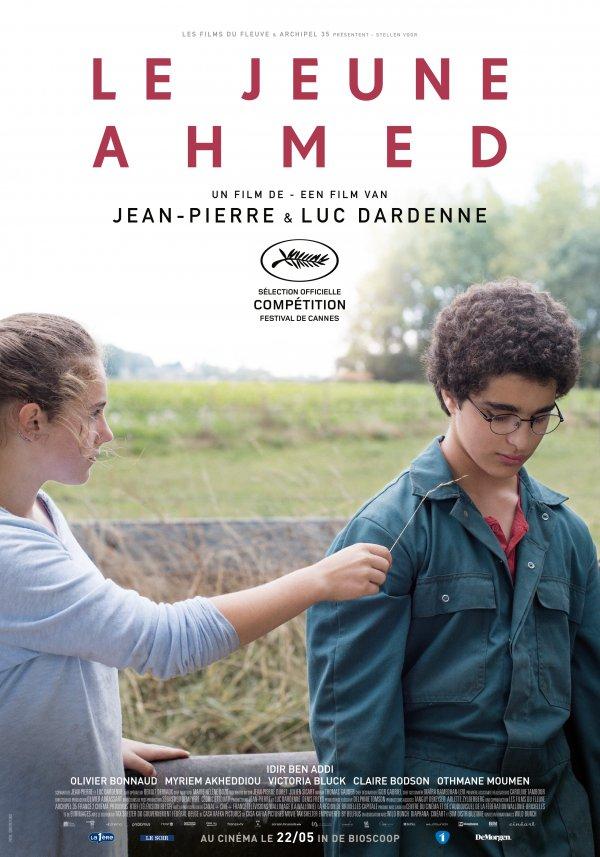 jeune-ahmed