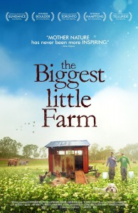 Biggest_Little_Farm_1
