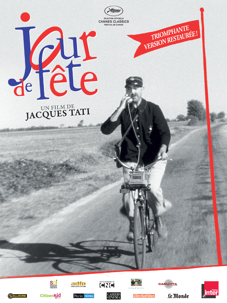 Jour_de-fete_9