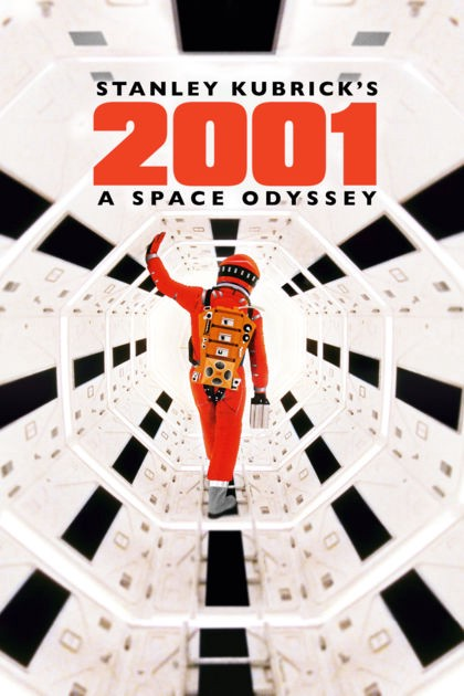 Space_Odyssey_3