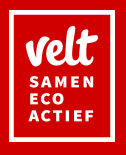 VELT_logo