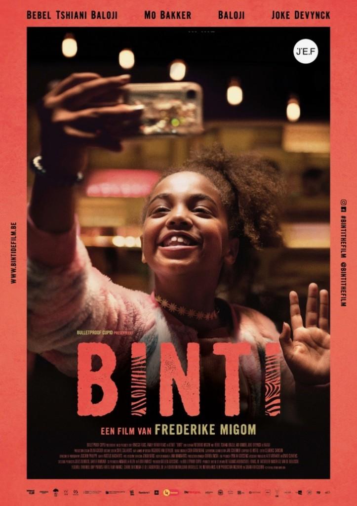 Binti_2