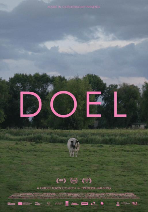 DOEL_1_40