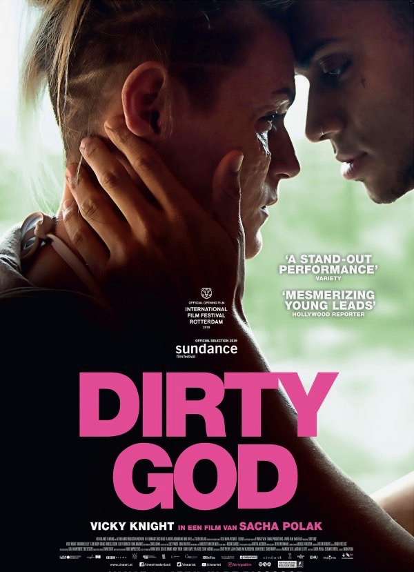 Dirty_God_6
