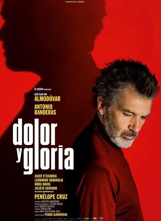 Dolor_Y_Gloria_2
