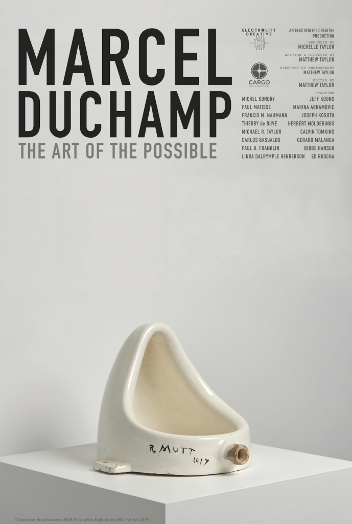 Marcel_Duchamp_Art_Possile