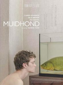 Muidhond_3