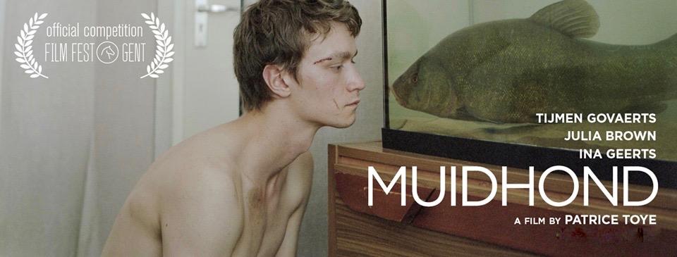 muidhond_2