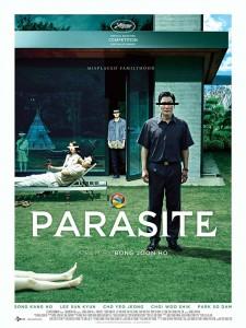 parasite_59