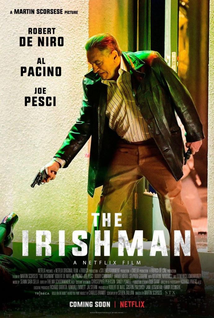 Irishman_2
