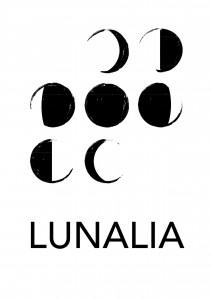 LOGO-Lunalia