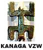 Logo_Kanaga