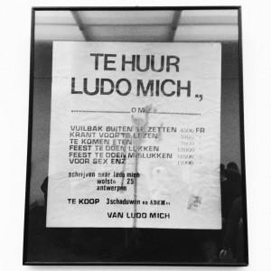 LudoMich_TeHurr
