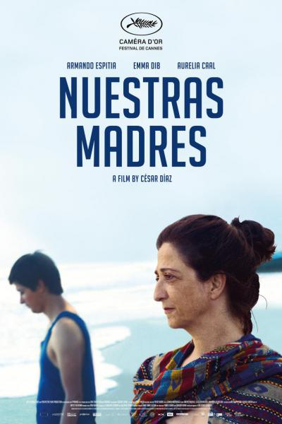 Nuestras-Madres-aff
