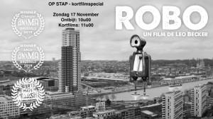 ROBO-1