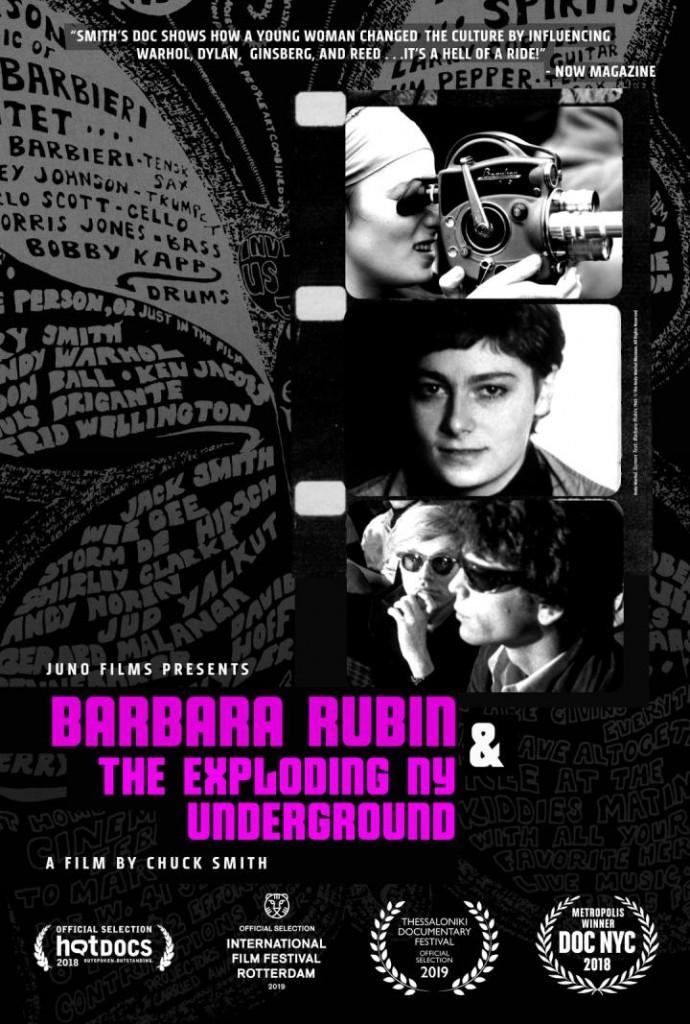 BarbaraRubin_Exploding_New_York_Underground_2