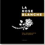 La_Rose_Blanche