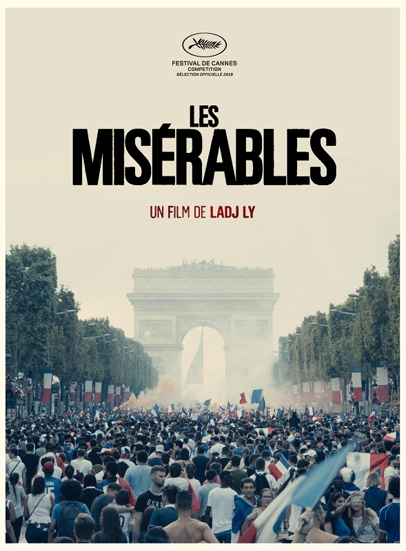 Les-miserables-2019