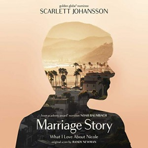 Marriage_Story_1