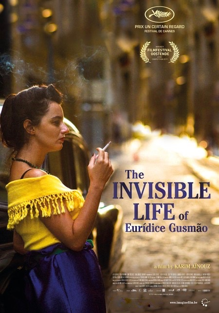 the-invisible-life-euridice-gusmao